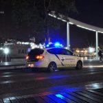 CCOO denuncia las condiciones de trabajo de la Policía Portuaria de Barcelona